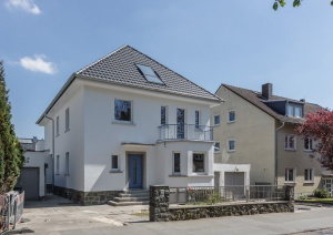 Sanierung-Umbau-Zweifamilienhaus-Darmstadt
